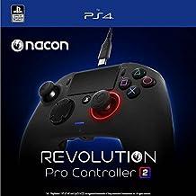 PS4 NACON Revolution Pro Controller V.2