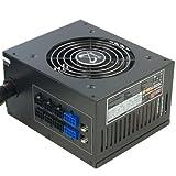 サイズ 【HASWELL対応】 剛力短2 プラグイン ATX 700W 80PLUSブロンズ SPGT2-700P