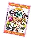 みっちゃんホンポ ペット用生野菜の種 350g