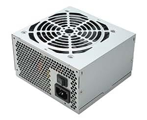 hec Win Power+ LT 500W HEC-LT500