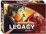 Pandemic Legacy シーズン1 ボードゲーム 標準 PANR