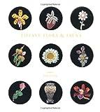 Tiffany Flora & Fauna - Two Volume Slipcased Set