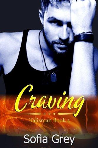 Download Craving (Talisman) 1539189910