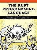 The Rust Programming Language (Manga Guide)