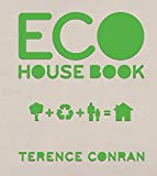 Eco House Book 画像