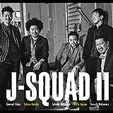 J-Squad II