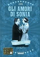 Gli Amori Di Sonia [Italian Edition]