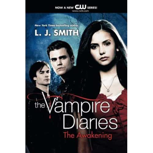 an analysis of vampire A page for describing characters: vampire diaries main characters click here to return to the character page elena is a 17-year-old popular, beautiful.