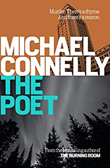 [Connelly, Michael]のThe Poet: Jack McEvoy Mystery 1