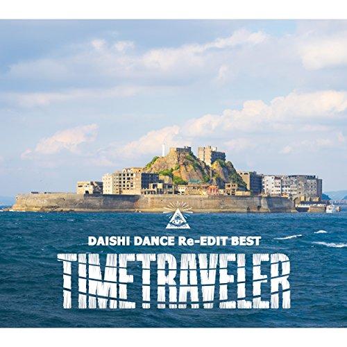 DAISHI DANCE Re-EDIT BEST TIME...
