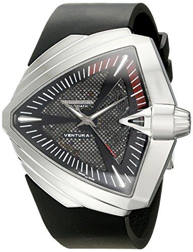 [ハミルトン]HAMILTON 腕時計 Ventura(ベンチ...