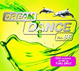 Dream Dance, Vol. 86