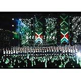 欅共和国2017(通常盤) [DVD]