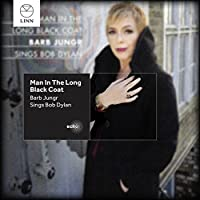 Man In The Long Black Coat by Barb Jungr (2013-11-19)