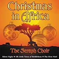 Christmas in Africa