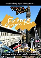 Vista Point Florence Italy [DVD] [Import]