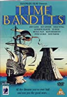 Time Bandits [DVD]