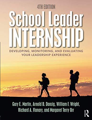 Download School Leader Internship (Tayl01) 1138824011