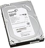 LHD-D3000SAK2 [3TB SATA600 7200]