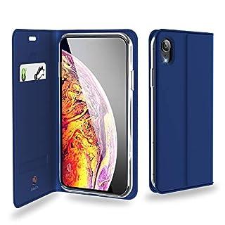 5a7fe06738 レザーケース   iPhone XR用   iPod/iPad/iPhoneのすべて