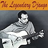 The Legendary Django [12 inch Analog]