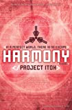 Harmony (English Edition)