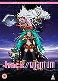 Hack//Quantum Collection [Import anglais]