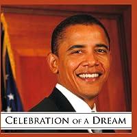 Celebration of a Dream【CD】 [並行輸入品]