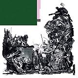Schlagenheim [解説・歌詞対訳 / ボーナストラック2曲収録 / 国内盤] (RT0073CDJP)