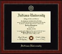 NCAA卒業証書フレームAcademy