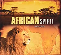 African Spirit