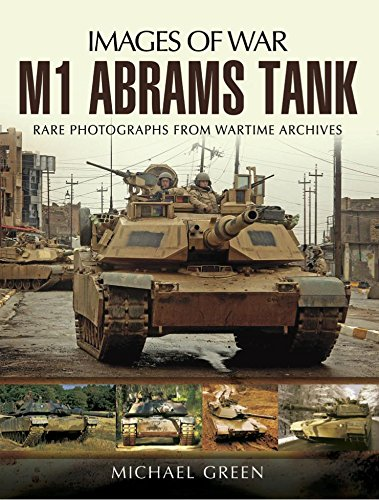 amazon co jp m1 abrams tank images of war english edition 電子
