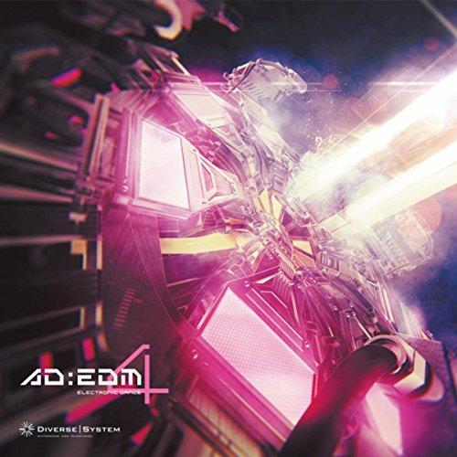 AD:EDM4
