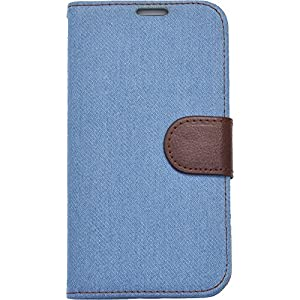 PLATA Galaxy S6 SC-05G ...の関連商品3
