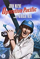 Operation Pacific [DVD]