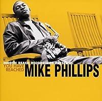 マイク・フィリップス