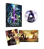 牙狼<GARO>―DIVINE FLAME- DVD通常版[DVD]