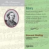 Herz: Piano Concerto No 2