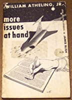 More Issues at Hand: Critical Studies in Contemporary Science Fiction