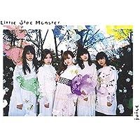 【早期購入特典あり】juice(初回生産限定盤)(DVD付)(B2サイズポスター付き)