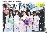 【早期購入特典あり】 juice(初回生産限定盤)(DVD付)(フォトブック付)(B2ポスター付) CD+DVD, Limited Edition [ Little Glee Monster ]
