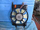 ダイハツ 純正 ハイゼット S200 S210系 《 S210P 》 電動ファン 16670-97502-000 P42400-17000148
