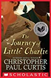 The Journey of Little Charlie (National Book Award Finalist) (English Edition)