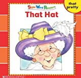 That Hat (Sight Word Library)