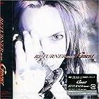 RETURNER~闇の終焉~(初回盤)(DVD付)()