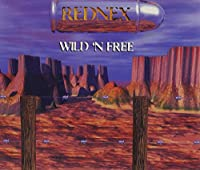 (Ep) Wild 'n Free (4 Tracks)