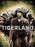 Tigerland (字幕版)