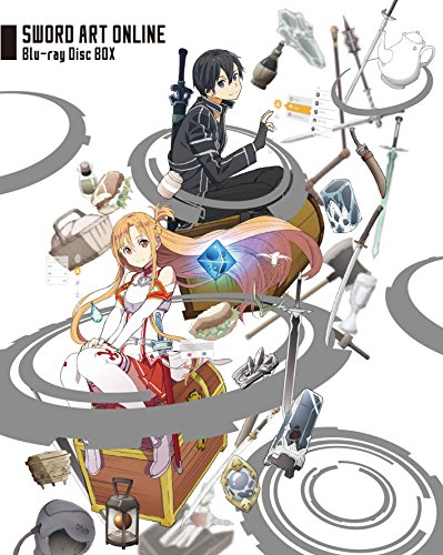 【LiSAのアニソン一覧】華麗なるアニメタイアップ曲の数々を主題歌となったアニメ作品と一緒に紹介!の画像