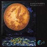 SANTA-NARDA NEED(R&Rに包まれて・・・)