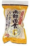 小松製菓 南部田舎ごま 12枚×5袋